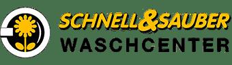 Waschsalon Schnell-u-Sauber