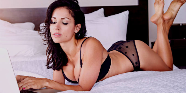 die besten Live Sexcam Seiten