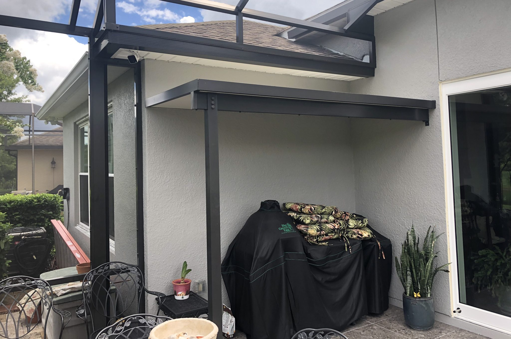 patio covers car ports schnorr home