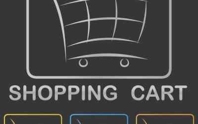 Von Amazon lernen – so funktioniert das Marketing des Onlinegiganten