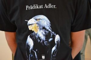 VDP Adler #vdpgg15