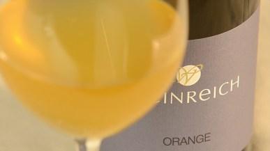 Weinreich Orange.jpg