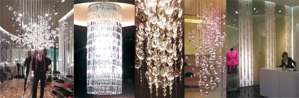 schobel kristallglas gmbh