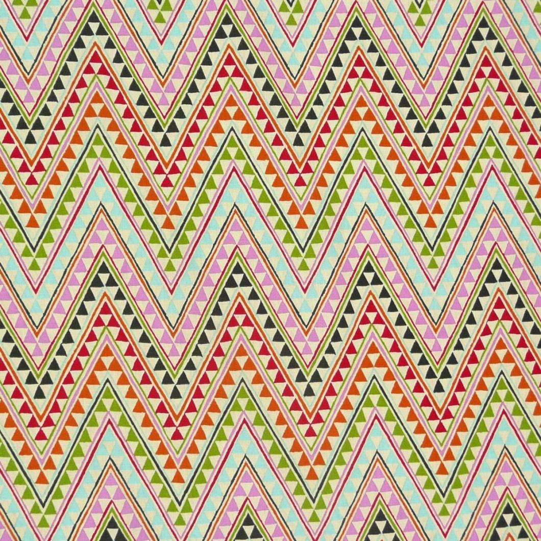 23697-Vorhang-Gardine-mit-Schlaufenband-Chevron-in-Wun_1