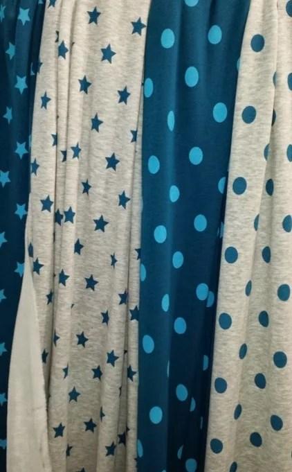 FireShot Capture 116 - stars, dots blau natur.PNG (477×807)_ - https___www.schoener-leben-shop.de