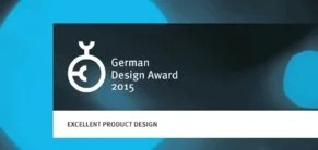 FireShot Capture 137 - Logo Design Award.PNG (294×145)_ - https___www.schoener-leben-shop.de