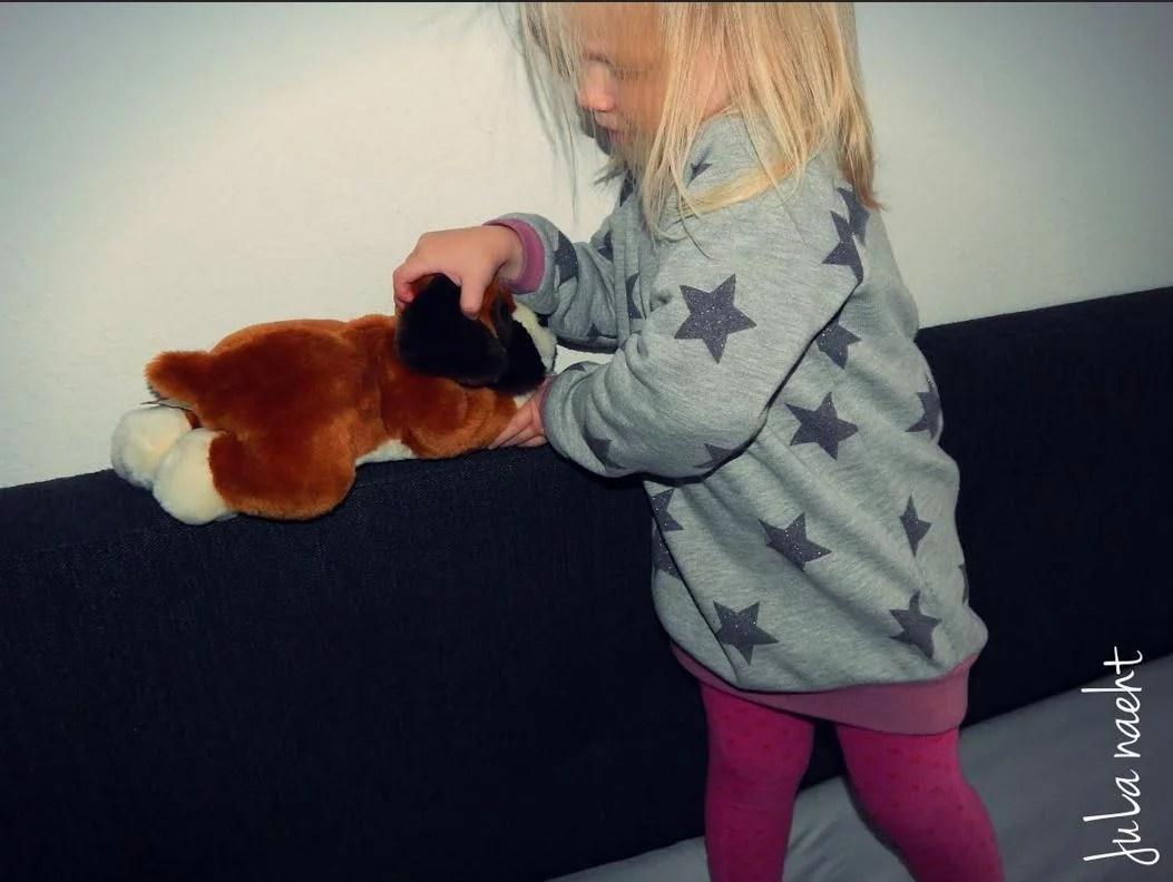 Sternen-Sweater3