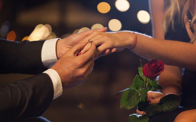 Hochzeitsantrag Heiratsantrag Und Verlobung Ideen Und