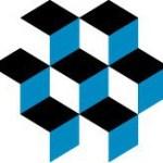 Logo Kreishandwerkerschaft Cloppenburg