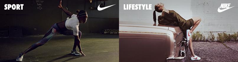 En a nombre de cerveza negra  Schoenmaat omrekenen Nike. Nike maattabel voor heren en dames.
