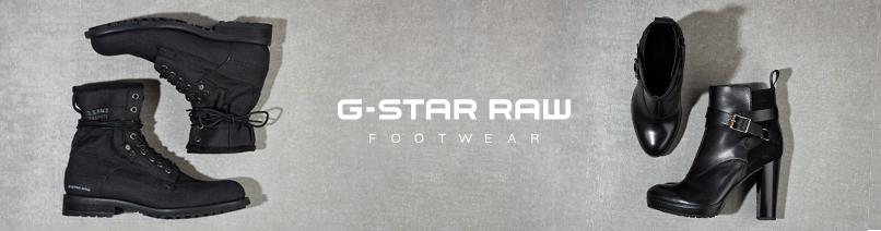 Schoenmaat omrekenen G-star