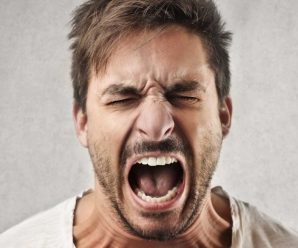 Anger Is Not a Symptom of Bipolar Disorder, Or Is It?