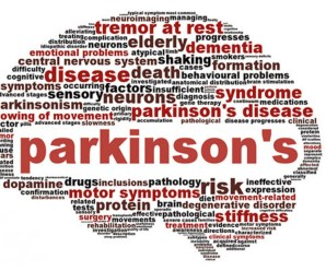 Coping Tips for Advancing Parkinson's Disease