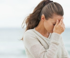 Bipolar Disorder in Women: Know the Facts