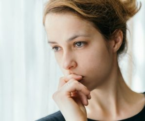 8 Major Signs of Borderline Personality Disorder