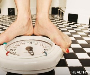 Bipolar medications and weight gain