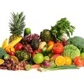 Diet Tips for Lupus