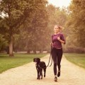 How Exercise Can Help Bipolar Disorder