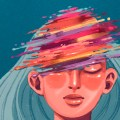 ADHD by the Numbers: Facts, Statistics, and You
