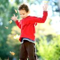 5 Don'ts When Your ADHD Child Is Upset or Angry