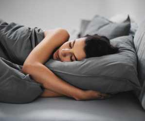 Diabetes and Sleep: What's the Link?