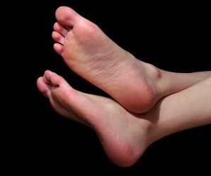 How to Know if You Have Neuropathy in Your Feet