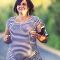 Obese Pregnancy: Weight Loss Tips
