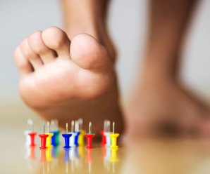 Neuropathy Solution Review – is Randall's Remedy Useful?