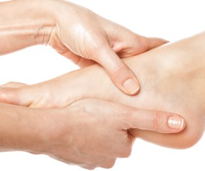 Peripheral Neuropathy: Causes, Symptoms and Treatments