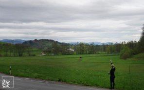 wohlgeraten.de im Schwarzwald
