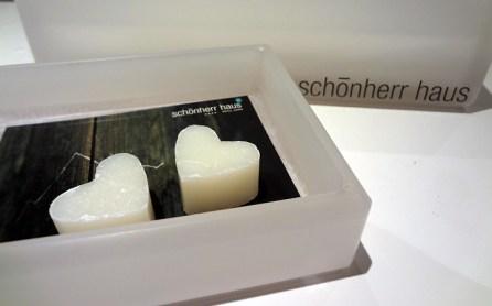 baden-detail-schoenherr