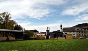 Hittisau im Bregenzerwald
