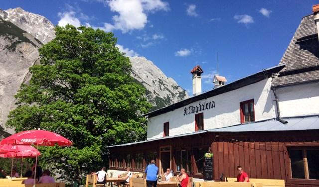 alpenpark-st-magdalena