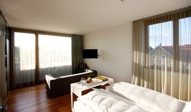 zimmer-hotel-am-see