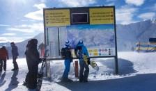 pistenplan-skigebiet