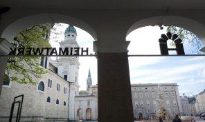 Heimatwerk Salzburg