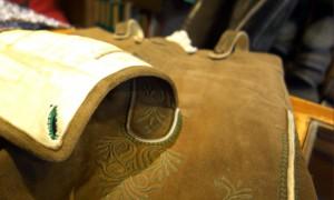hosenlatz-lederhose