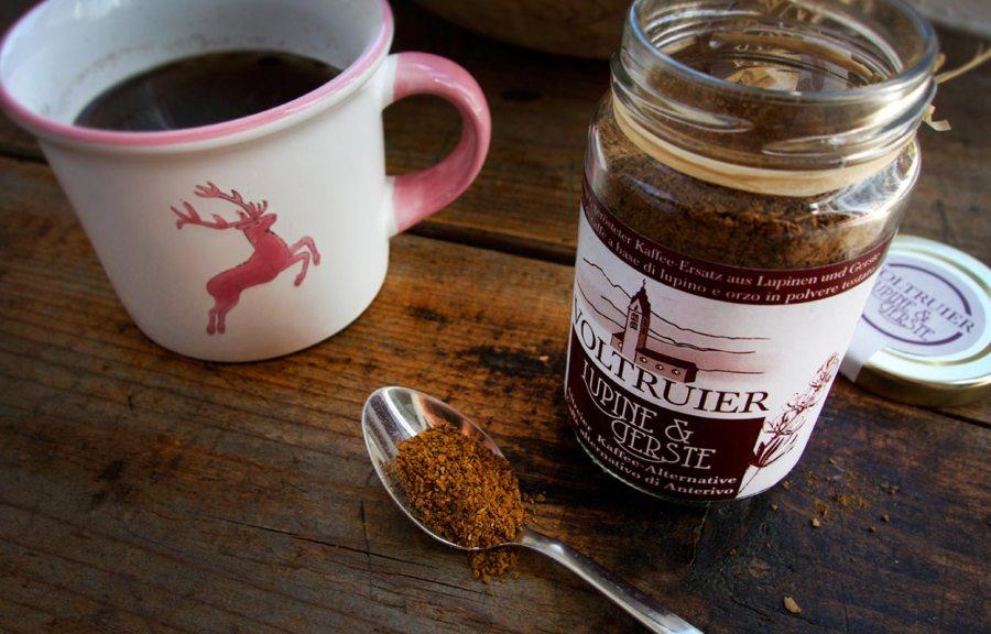 gmundner-haferl-altreier-kaffee