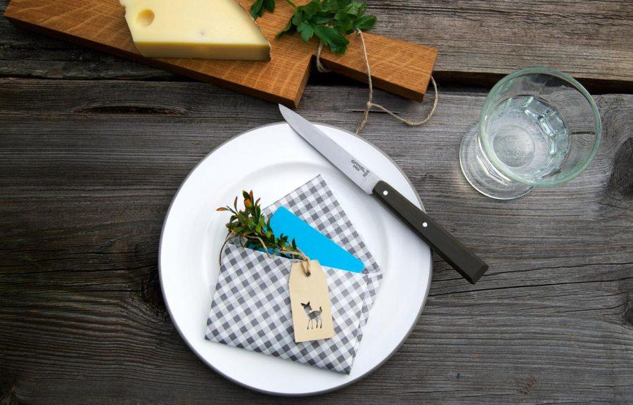 serviette-kuvert-falten