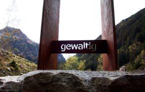 station-wildewasserweg-stubai
