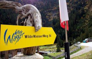 wilde-wasser-weg-stubaital
