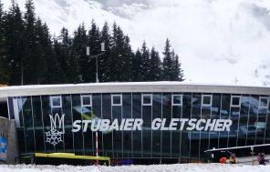 stubaier-gletscher-talstation
