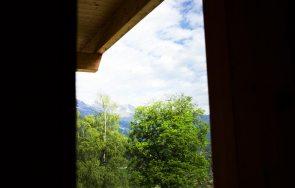 Bad Alpenloft Rosa Bad Gastein