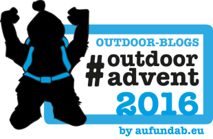 Outdooradvent 2016