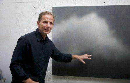 Robert Borsisio Truden