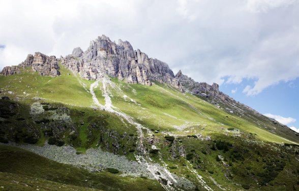 Elfertürme - Stubaital Tirol