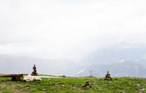 Kronplatz – Dolomiten – Südtirol