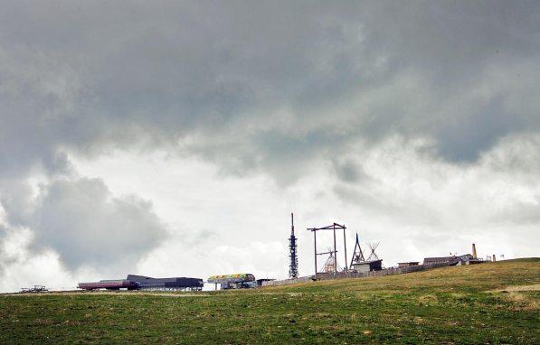 Kronplatz – Südtirol