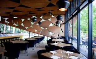 Restaurant brix01