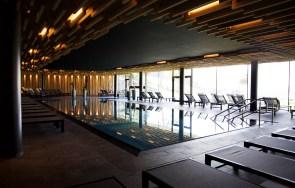 Pool - My Arbor in Brixen